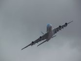 Airbus A380 Korean Air