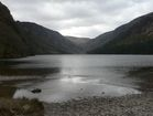 Glendalough - Upper Lake